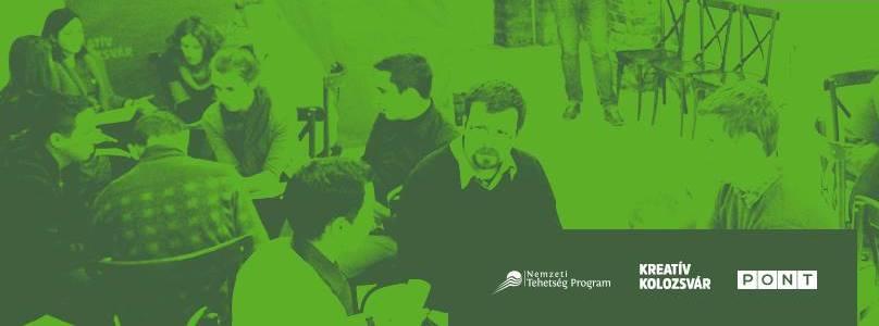 Jelentkezz vállalkozási készségfejlesztő workshopunkra!